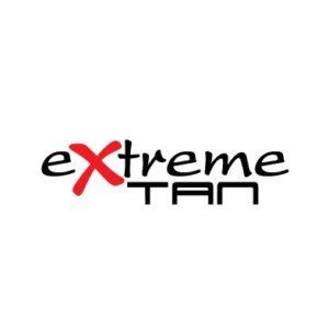 Extreme Tan