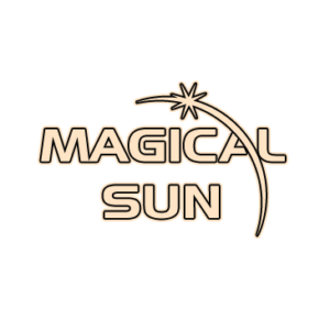 Magical Sun